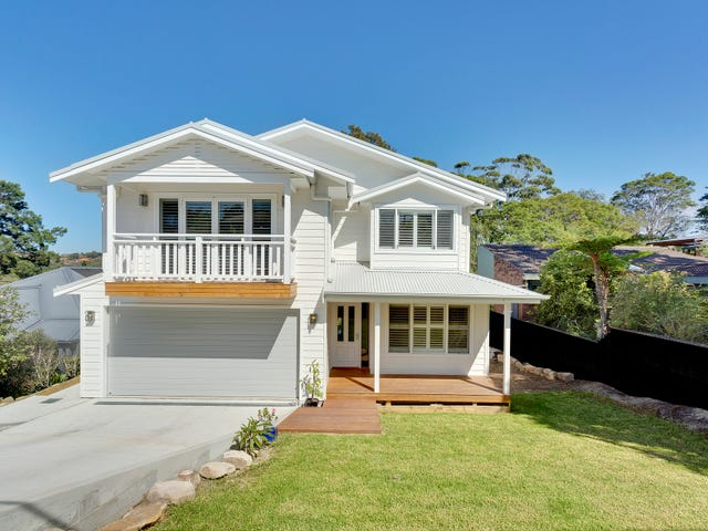 15 Winsome Avenue, North Balgowlah, NSW 2093