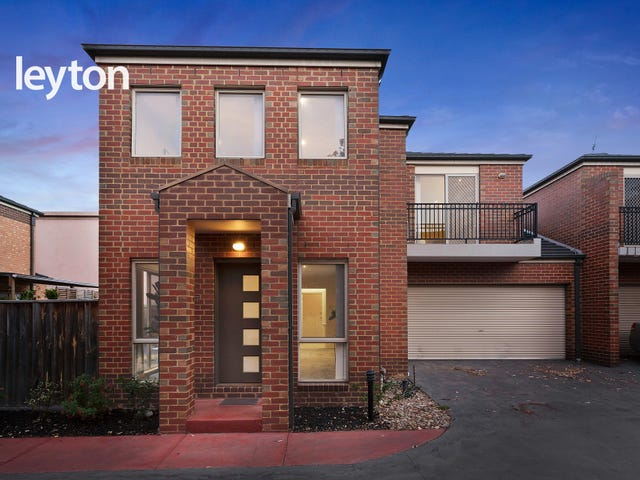 7/542-544 Springvale Road, Springvale South, Vic 3172