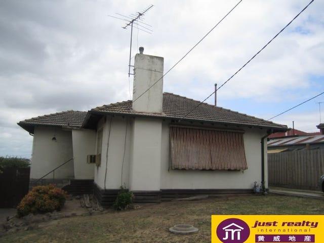 15 Myrtle Grove, Doveton, Vic 3177