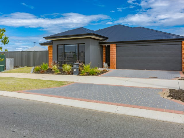 39 Honeywood Avenue, Wandi, WA 6167