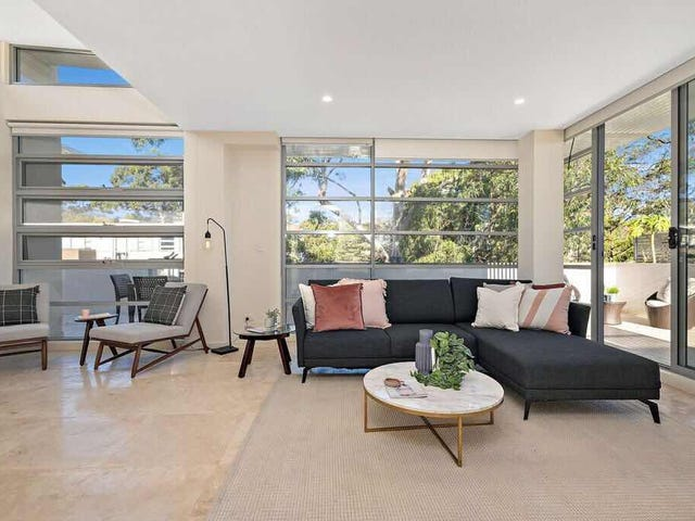 68/10 Drovers Way, Lindfield, NSW 2070