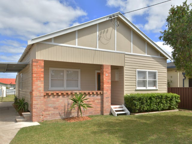 12 Condon Ave, Cessnock, NSW 2325