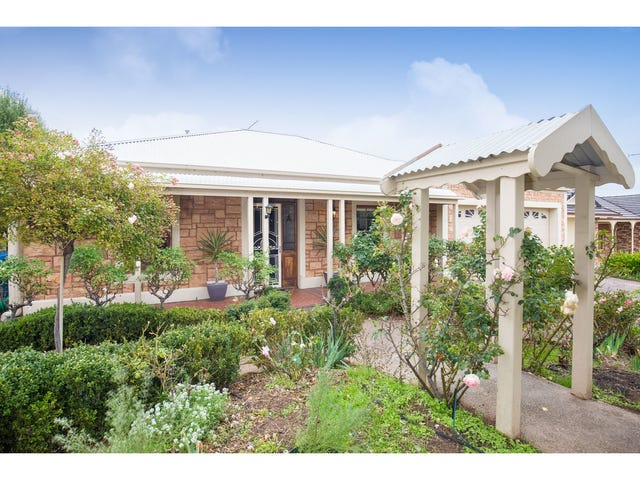 10 Ivy Place, Mount Gambier, SA 5290