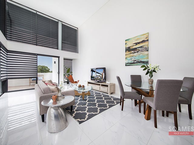 442-446 Peats Ferry Road, Asquith, NSW 2077