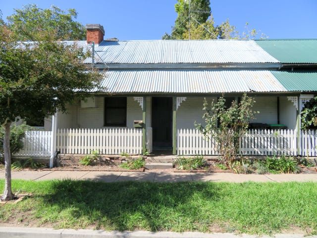 26  Rankin Street, Bathurst, NSW 2795