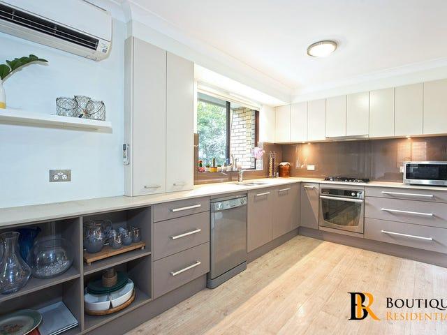 17/315 Burns Bay Road, Lane Cove, NSW 2066
