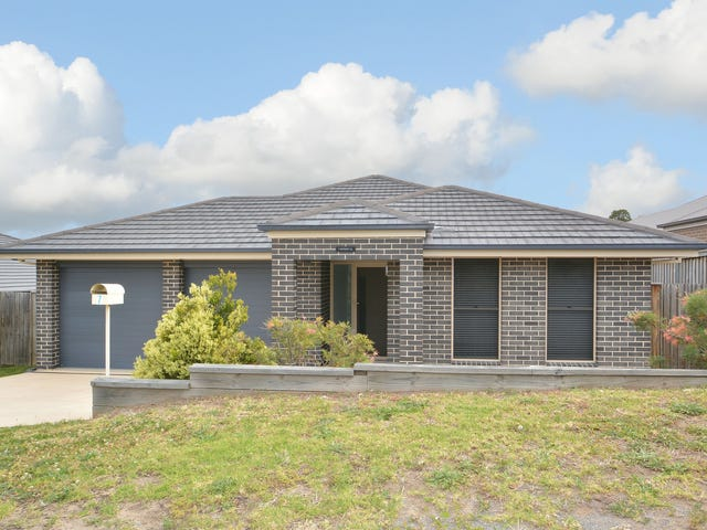 7 Patriot Close, Gillieston Heights, NSW 2321