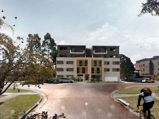 129-131 Memorial Avenue, Liverpool, NSW 2170
