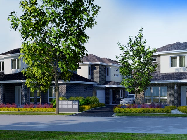 2-4 Cairns Street, Rosebud, Vic 3939