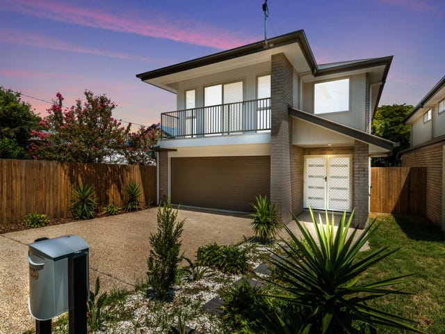 139 Scarborough Road, Redcliffe, Qld 4020