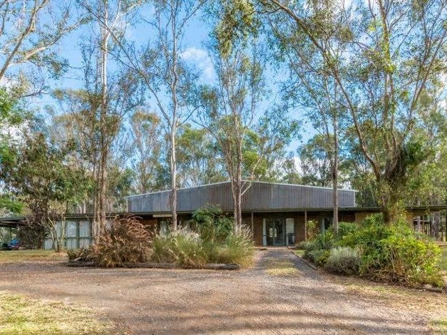302 Littlefields Road, Mulgoa, NSW 2745