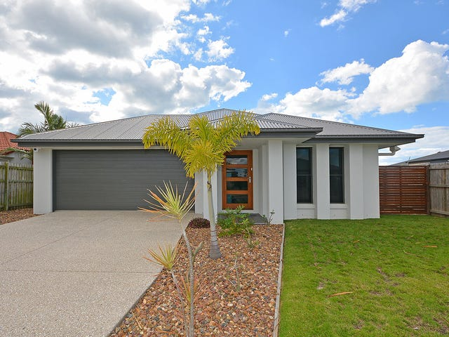 43 Endeavour Way, Eli Waters, Qld 4655