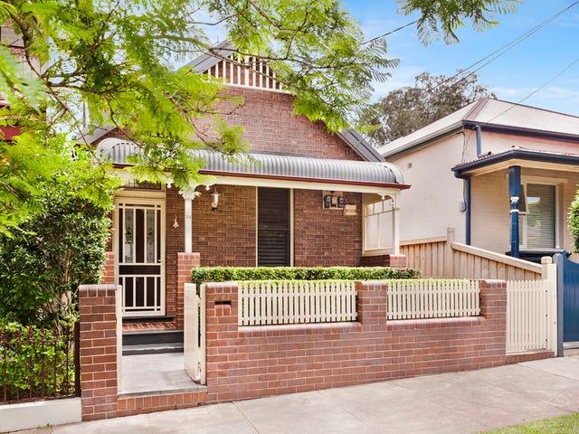 34 Thornley Street, Drummoyne, NSW 2047