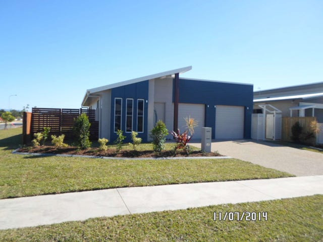 89a Riveredge Blvd, Oonoonba, Qld 4811
