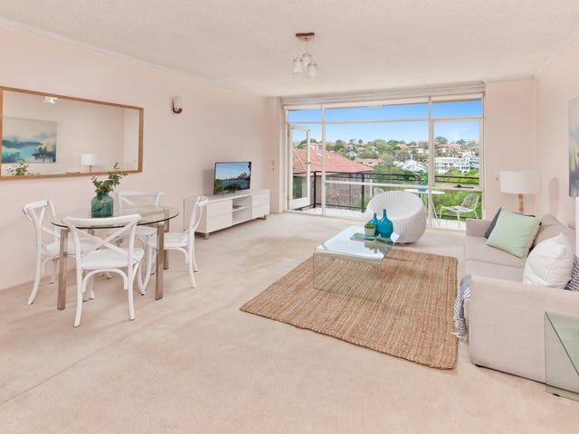 14/3 Billong Street (Kurraba Point), Neutral Bay, NSW 2089