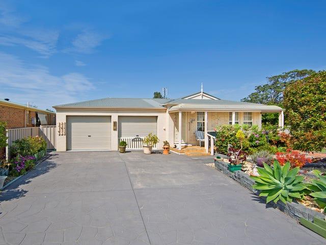 11 Sohrabi Place, Lake Munmorah, NSW 2259