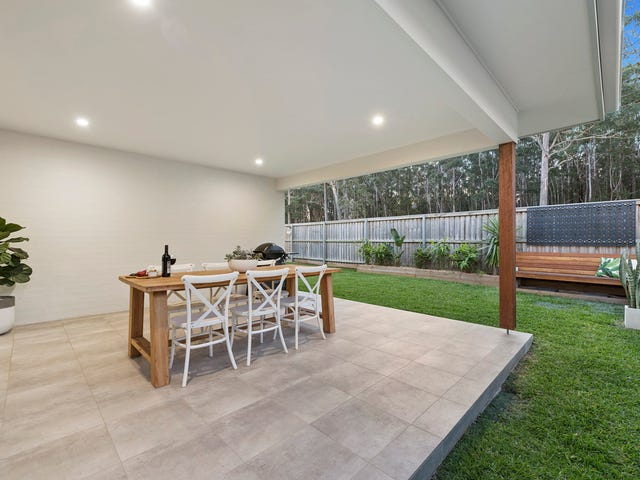 12 Waterways Drive, Sandy Beach, NSW 2456