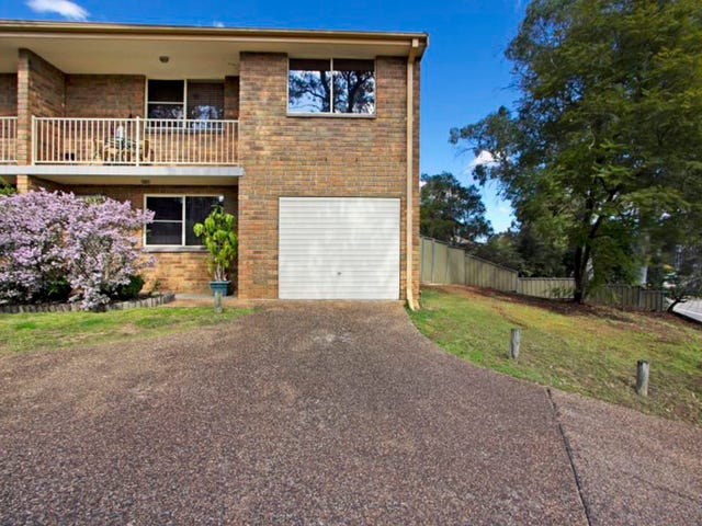 1/16 Highfield Road, Quakers Hill, NSW 2763