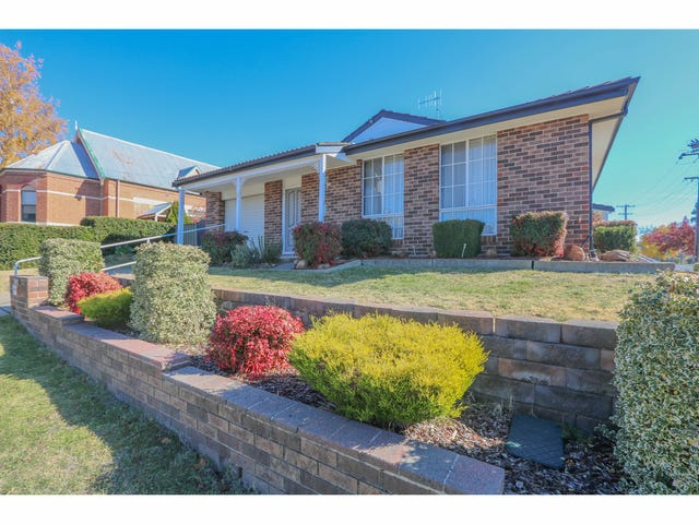 157 Seymour Street, Bathurst, NSW 2795