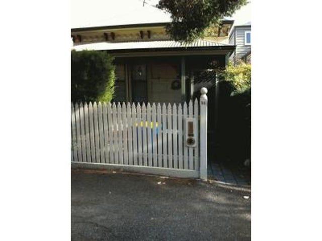 14 Colvin Grove, Hawthorn, Vic 3122