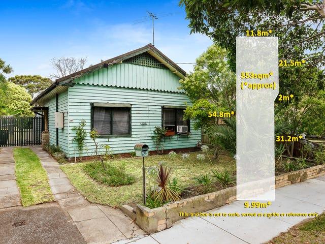 128 Atherton Road, Oakleigh, Vic 3166