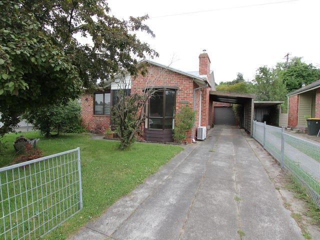 15 Roff Street, Ballarat East, Vic 3350