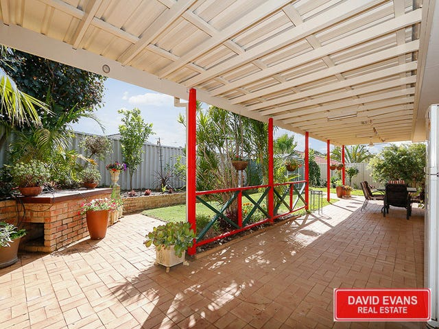 8 Tenby Close, Merriwa, WA 6030