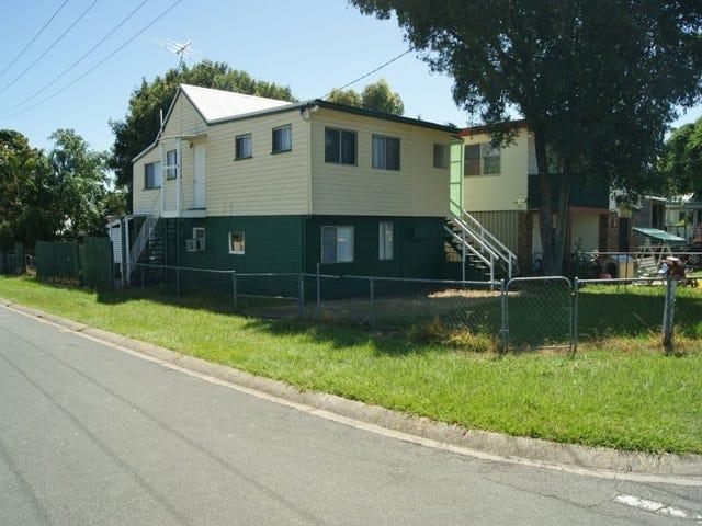 1/65 Windsor Place, Deception Bay, Qld 4508