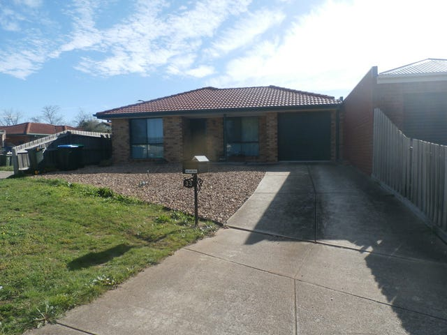 33 Quarrion Court, Hoppers Crossing, Vic 3029