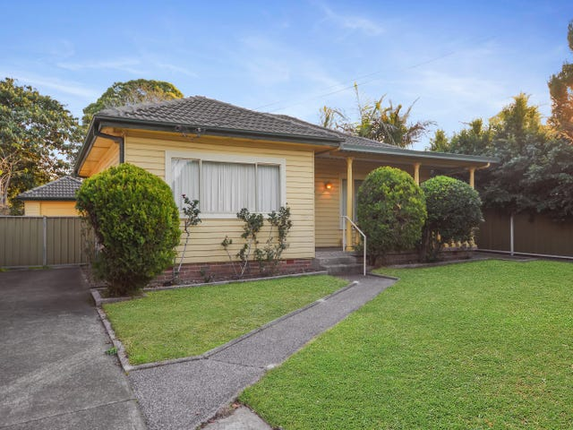 44 Epping Road, North Ryde, NSW 2113