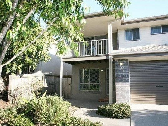 36/45 Lacey Road, Carseldine, Qld 4034