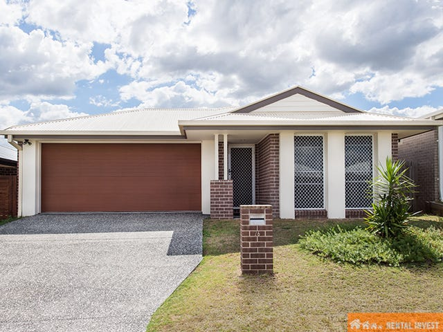 26 Lillypilly Drive, Ripley, Qld 4306