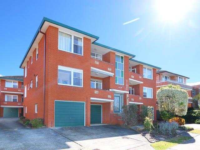 8/29-31 Rosa Street, Oatley, NSW 2223