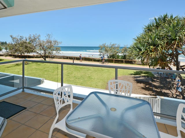 Unit 22/8 Levuka Avenue, Kings Beach, Qld 4551