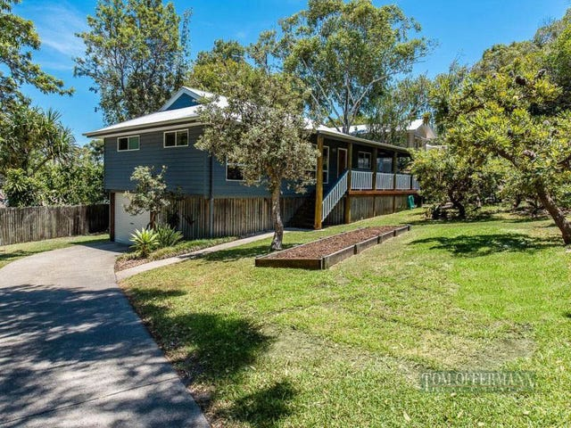 3 Ranger Ct, Sunrise Beach, Qld 4567