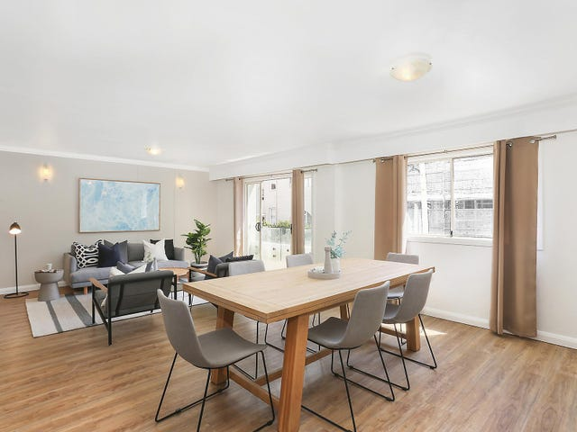 6/84 Bream Street, Coogee, NSW 2034