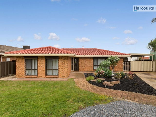 11 Glenway Road, Hallett Cove, SA 5158
