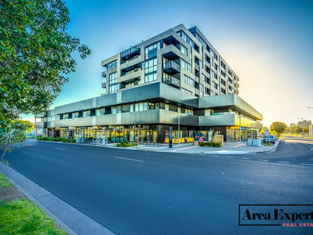 707/1 Foundry Road, Sunshine, Vic 3020