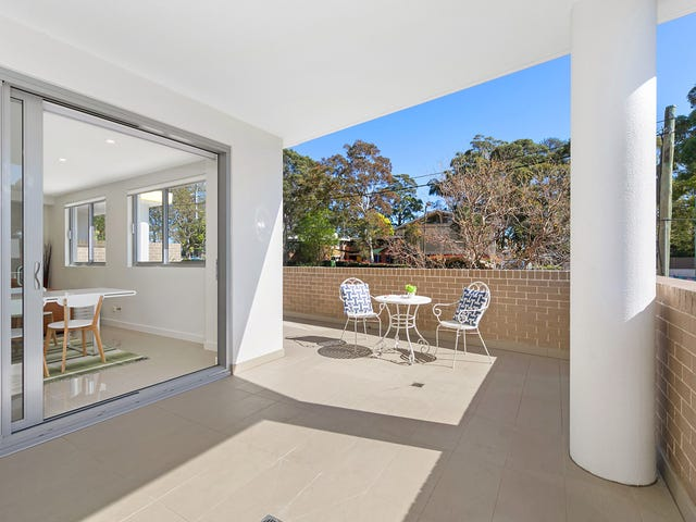 2103/177 Mona vale Road, St Ives, NSW 2075