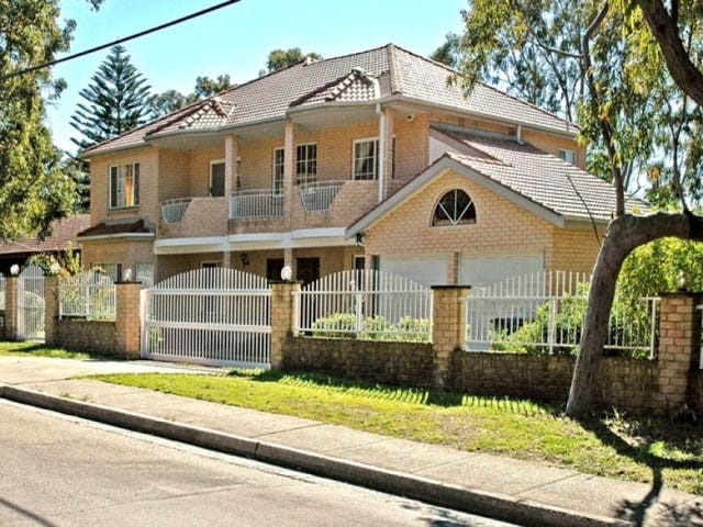 120 Frenchs Forest Road, Frenchs Forest, NSW 2086