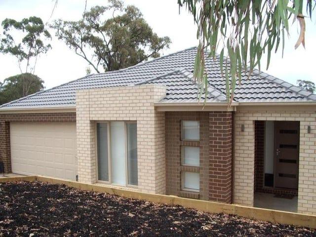 60 Queen Street, Kangaroo Flat, Vic 3555