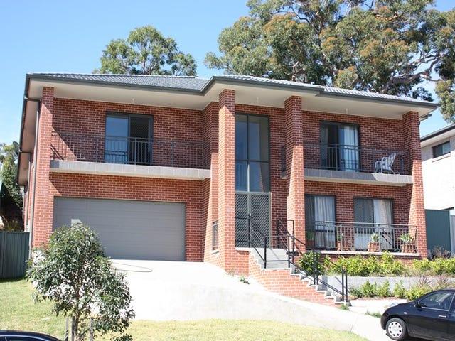 23 Monash Street, Menai, NSW 2234