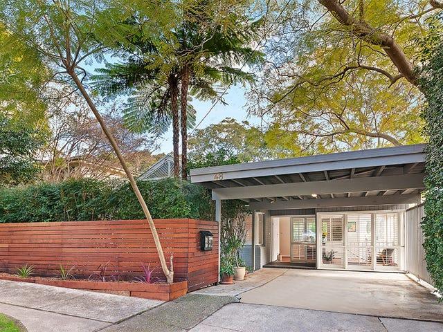 48 Ronald Avenue, Greenwich, NSW 2065