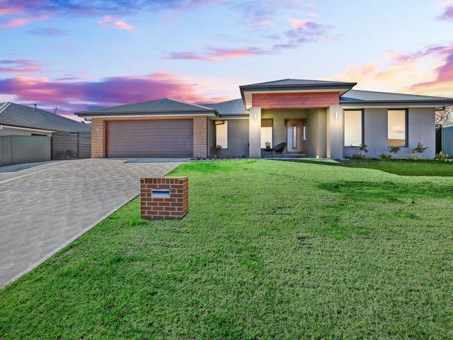 16  Barr Street, Bathurst, NSW 2795