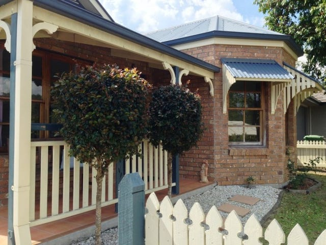 52 Speckled Crct, Springfield Lakes, Qld 4300