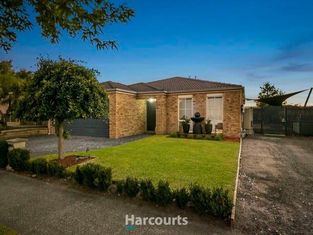 386 Ormond Road, Narre Warren South, Vic 3805