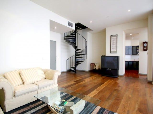 55/398 La Trobe Street, Melbourne, Vic 3000