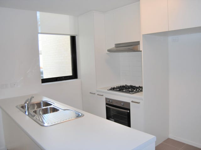 210/47 Lawrence Street, Peakhurst, NSW 2210