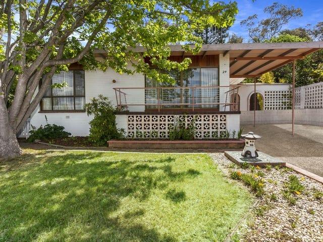24 Brereton Street, Queanbeyan, NSW 2620