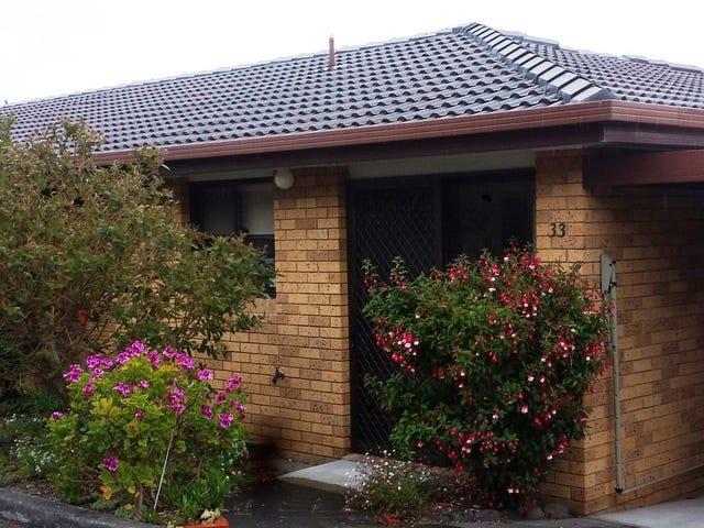 33 Village Drive, Kingston, Tas 7050